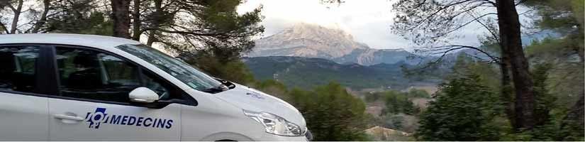 voiture-sos-panoramique